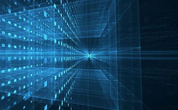嵌入式培训机构讲解嵌入式开发技巧