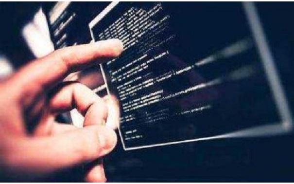 粤嵌科技讲解:什么样的人适合学习嵌入式技术?
