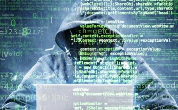 编程从HTML5培训开始