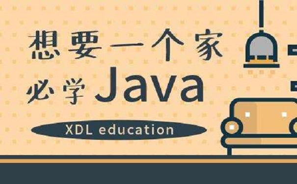 java培训机构讲解java的优化细节