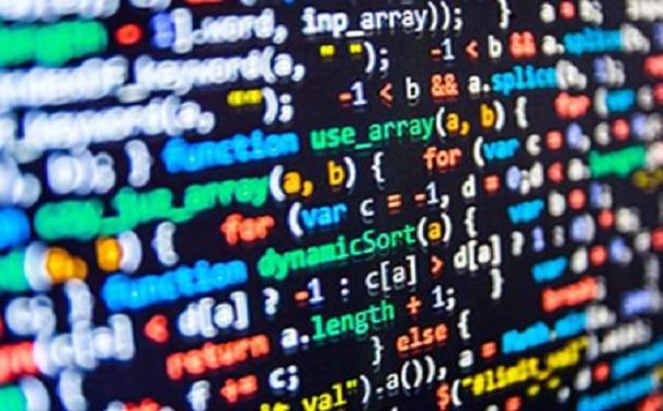 网络安全哪个培训机构比较好?