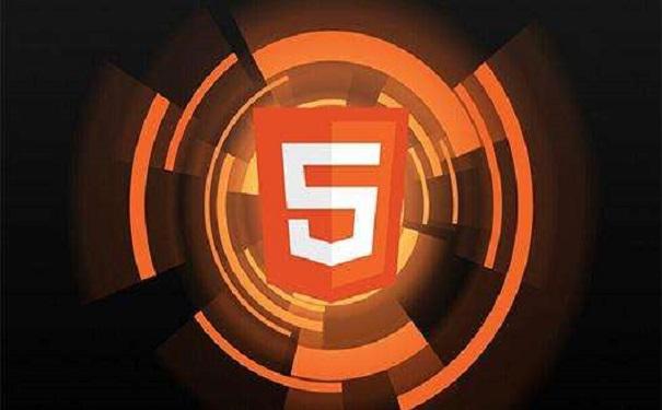 零基础学习HTML5前端应该要怎么学习?