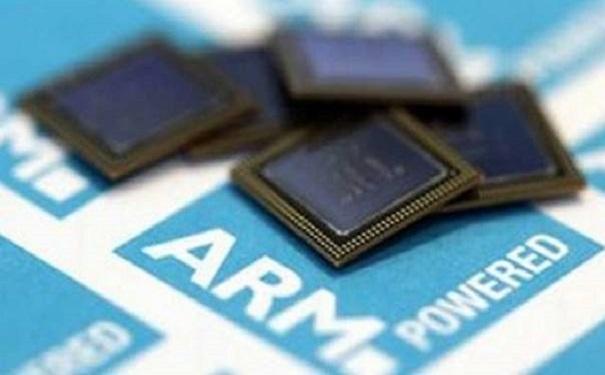 零基础嵌入式ARM学习路线