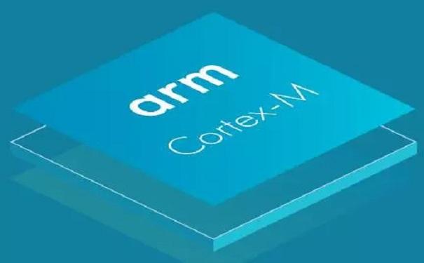 零基础能否入门学习嵌入式ARM?
