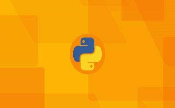 python培训机构,怎么选择靠谱的python培训机构?