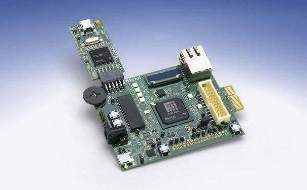 粤嵌科技讲解嵌入式系统和其他系统的不同点