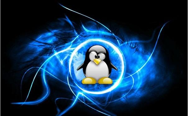 零基础如何学习Linux技术?