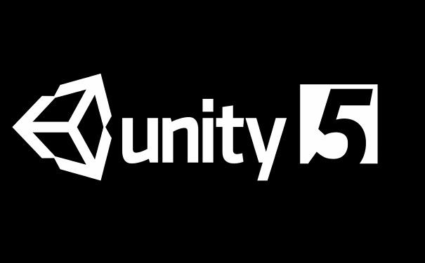 unity零基础培训机构