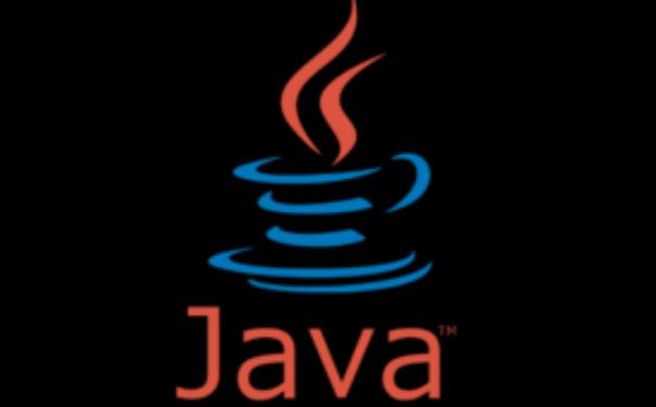 据说Java市场饱和,不好就业了?