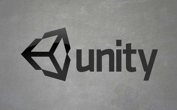 unity培训机构正规的有哪些?