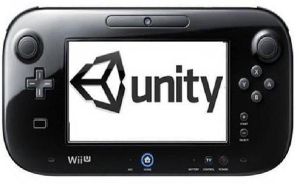 unity培训机构怎么选?