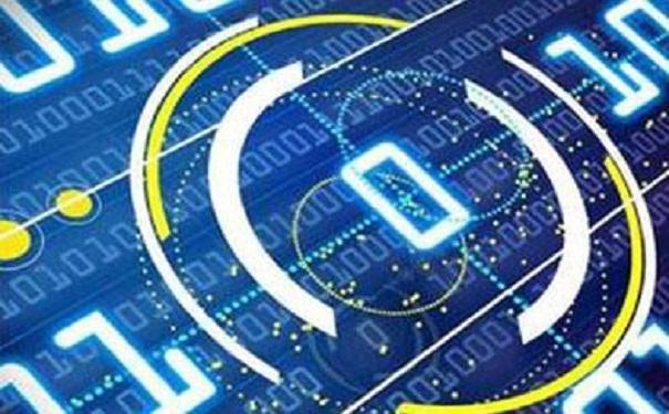 2019嵌入式技术的发展趋势如何?