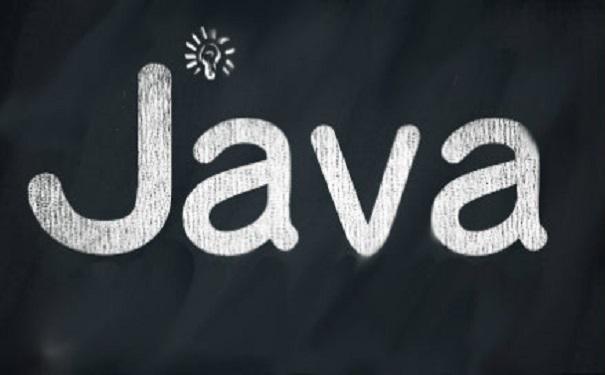零基础如何搭建完整的java开发环境?