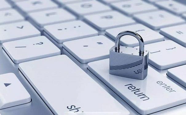 网络安全培训机构讲解:网络安全的解决方案