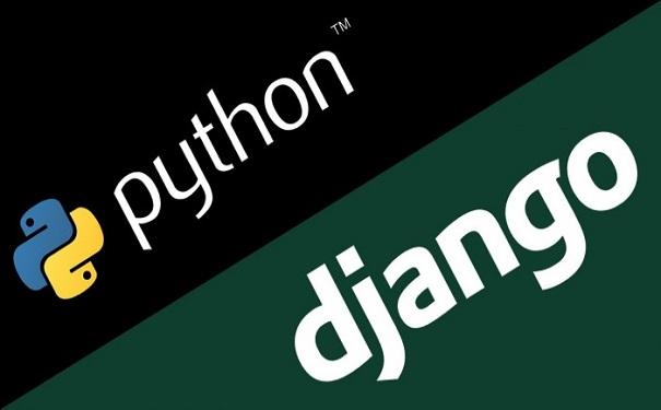 Python培训哪家机构比较好?