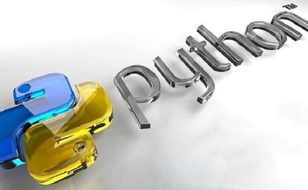 python工作中有哪些处理工具?