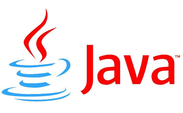 学渣的我,凭借Java开发逆袭了