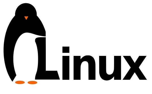 linux培训机构哪家好?怎么选?