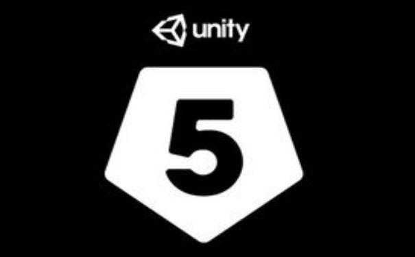 零基础unity培训机构课程大纲