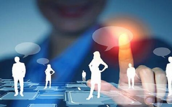 网络营销培训机构讲解如何优化关键词?
