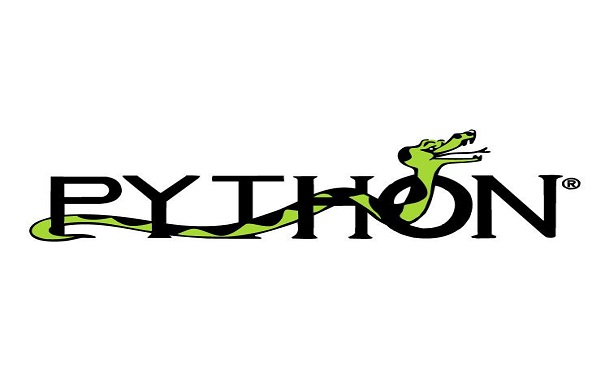 学习python技术选择粤嵌python培训班的原因