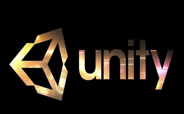 学习unity要掌握好什么知识点?