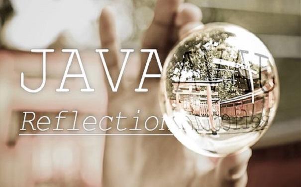 每一个java程序员都应该具备的java编程思想