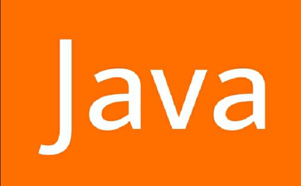 java培训机构哪家好?零基础怎么学java技术?
