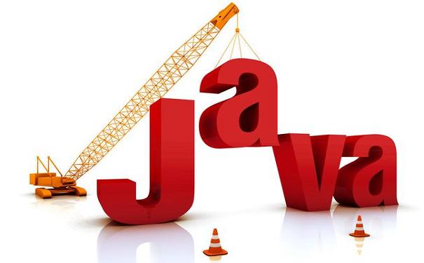 零基础的学员如何可以高效的学习java语言?