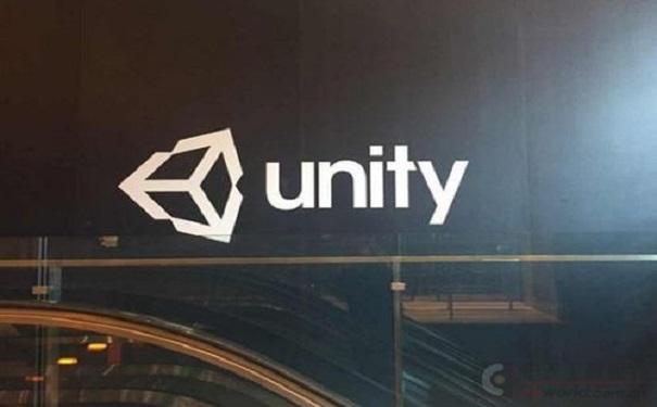 市面上好的unity培训机构
