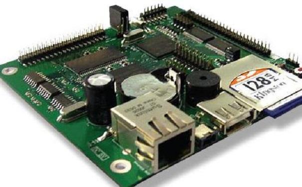 零基础如何高效的学习嵌入式ARM技术?