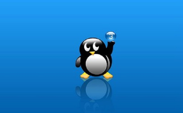 linux系统中有哪些命令是可以查看进程的?