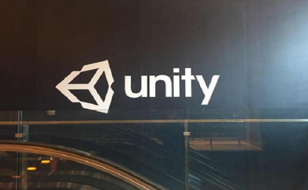 unity培训机构讲解如何巧用unity编辑器?