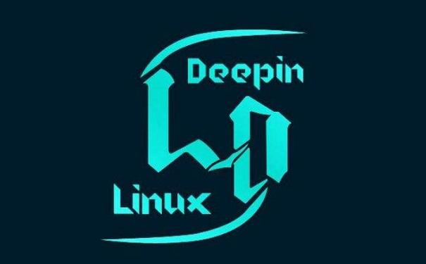 嵌入式linux工程师需要掌握什么技术?