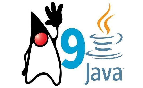 什么叫java设计中的享元模式?