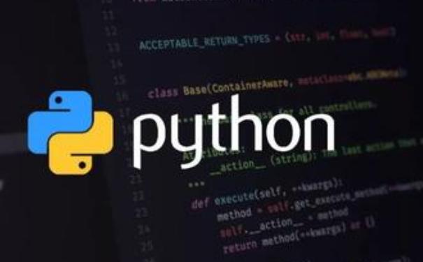 说说我在粤嵌学习Python语言的经历