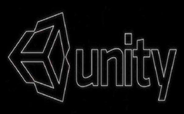 学习unity3d技术有什么优势?粤嵌科技来讲解