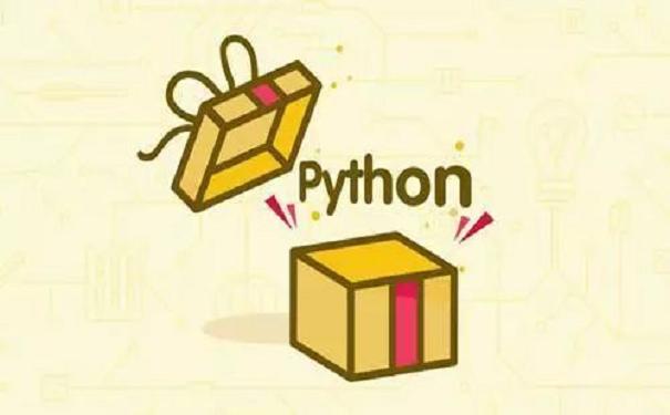 广州python培训班哪家好?