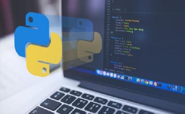 Python中的数据变量类型有哪些?