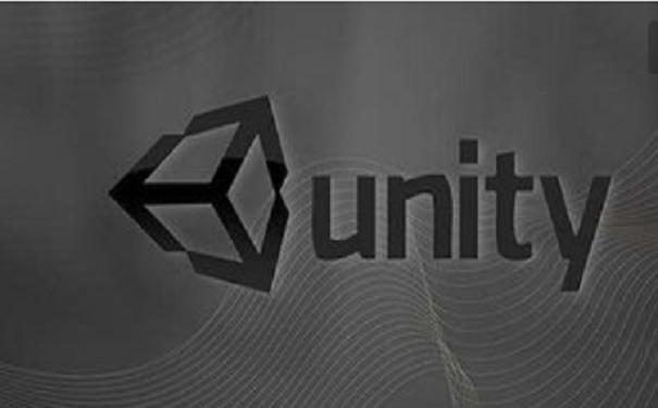 怎么选择好的unity培训机构?