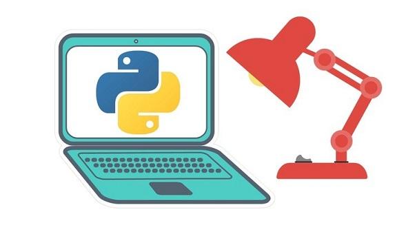好的python课程体系是怎么样的?