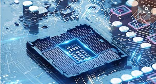 嵌入式系统开发的流程是怎么样的?