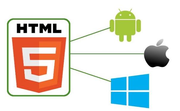 零基础学习HTML5要掌握什么?