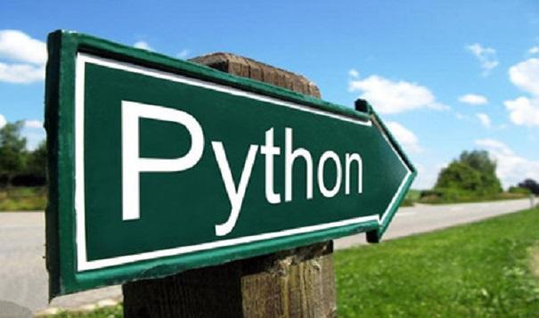 Python培训机构哪家好?怎么选?