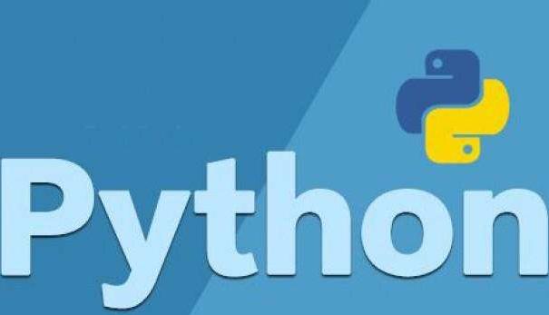 学员分享:我为什么不选择自学Python