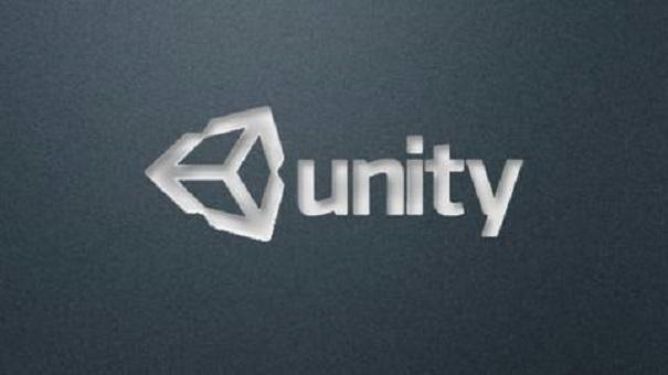 用unity开发游戏应该使用什么引擎?