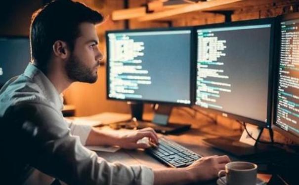 真实的IT世界:Google大神每天写多少行代码?