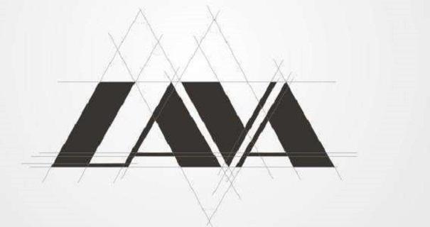 讲java比较好的培训机构?