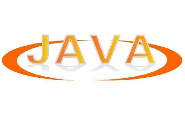 Java要多少钱培训?