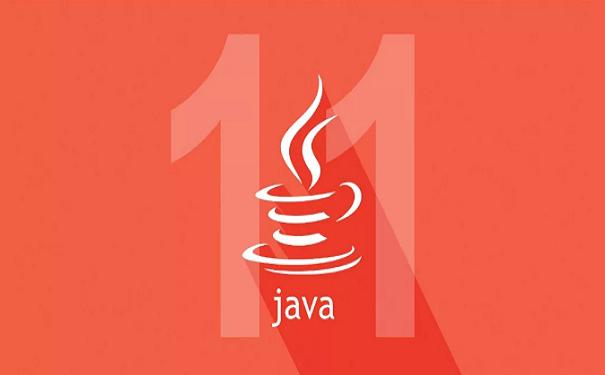 Java培训机构的费用是多少?